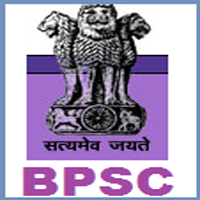 PSC Bihar Recruitment 2021: Assistant Director-DPRO Posts Vacancies -12 Mar 2021