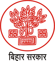 bihar-vidhan-sabha-logo