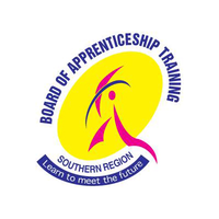 BOATSR Recruitment 2021: Graduate & Diploma Apprentices Posts Vacancies -22 Feb 2021