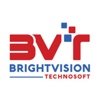 Brightvision Technosoft – Software Engineer Trainees Walkin On 05th July 2019 @ Noida