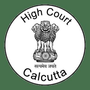 Calcutta High Court Call Letter 2021: DEO Written Exam Call Letter @calcuttahighcourt.gov.in
