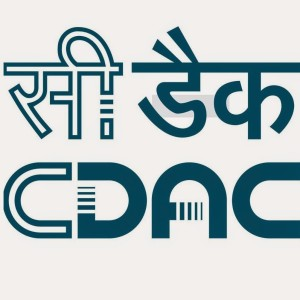 CDAC Recruitment 2021: Group-A Posts Vacancies -09 May 2021