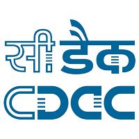 CDAC Hyderabad Recruitment 2021: Project Engineer Posts Vacancies -01 Mar 2020
