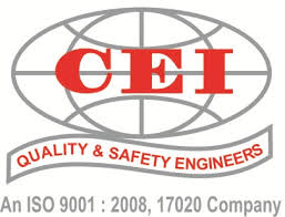 CEIL – Inspection Engineer & Safety Officer Recruitment Online