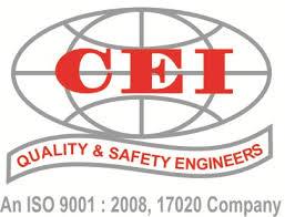 ceil-logo
