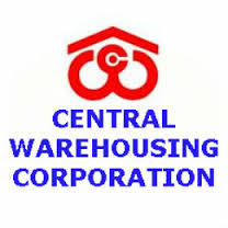 central-warehousing-corporation-logo