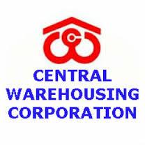 CWC Recruitment 2021: Executive Engineer & Superintending Engineer Posts Vacancies -25 Mar 2021