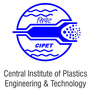 CIPET Admissions 2019: M Sc  (Tech & Polymer Science) Course