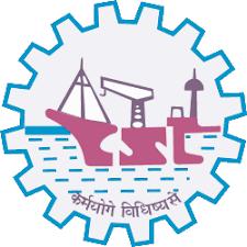 cochin-shipyard-logo