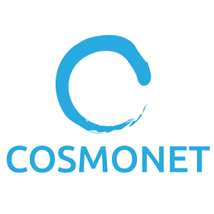 Cosmonet Solutions – Software Engineer Trainees Walkin On 04th July 2019 @ Bengaluru