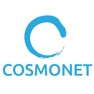 Cosmonet Solutions – Software Engineer Trainees Walkin On 04th July 2019 @ Bengaluru