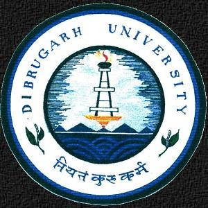 Dibrugarh University Result 2021: TDC BSc IV SEM (Non-CBCS) Result Dec 2020