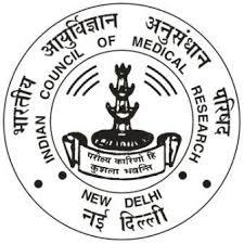 dmrc-jodhpur-logo