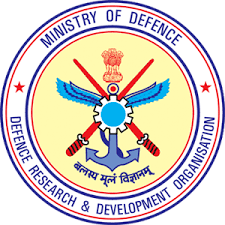 DRDO DESIDOC Recruitment 2020: Apprentice Posts Vacancies @drdo.gov.in
