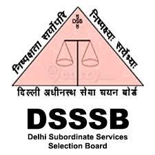 DSSSB DASS Tier-2 Syllabus | DASS Tier-II Exam Pattern | DSSSB DASS Tier-2 Exam Syllabus