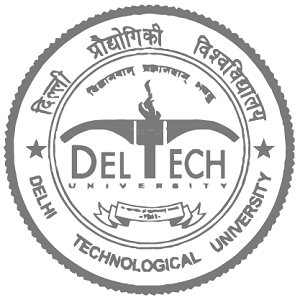 DTU Professor Vacancies 2020 | Professor Jobs Vacancies In DTU
