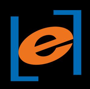 elitmus-logo