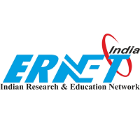ERNET India Recruitment 2020: Finance Executive/ Project Engineer Posts Walkin On 05 to 08 Oct 2020