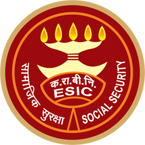 ESIC Gulbarga Result 2020: Senior/Junior Resident Exam Result @esic.nic.in