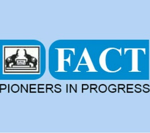 FACT Recruitment 2020: Engineer/Safety Officer Posts Vacancies Apply