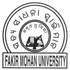 Fakir Mohan University Admission 2020: PG & Integrated Courses Eligibility & Application Form