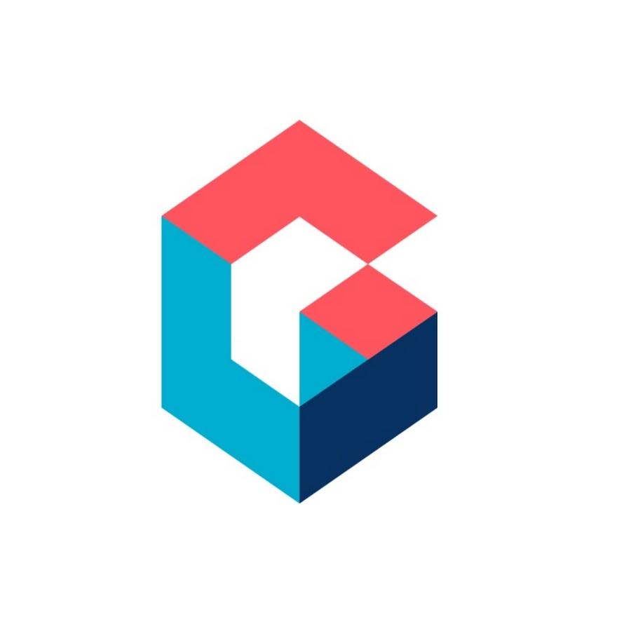 genpact-logo