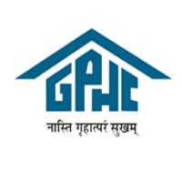 gsphc-logo