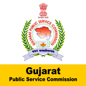 GPSC Result 2020: Assistant Inspector Final Result @gpsc.gujarat.gov.in