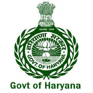 haryana-ssc-logo