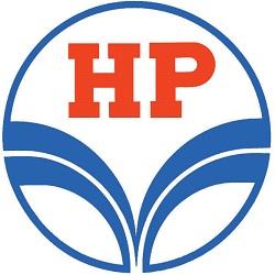 HPCL Recruitment 2020: Apprentice Posts Vacancies -05th Dec 2020
