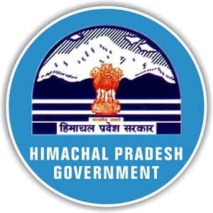 DHFW Mandi Recruitment 2020: Peon Cum Chowkidar Posts Vacancies @himachal.nic.in