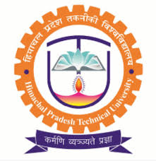 HPTU Result 2021: B.Tech-3rd SEM Reappear New Syllabus (CE) Result Nov 2020