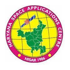 hsac-logo
