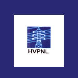 HVPNL Recruitment 2021: Engineer Vacancies through GATE 2019