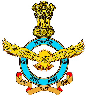 Indian Air Force Recruitment 2021: Group C Civilian Posts Vacancies- 09 May 2021