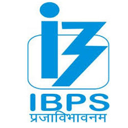 IBPS CRP RRB IX Result 2021: CRP RRB IX Officer Scale 2 & 3 Provisional List @ibps.in
