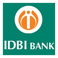 IDBI Bank Recruitment 2021: CTO & Chief Data Officer Posts Vacancies -03 May 2021
