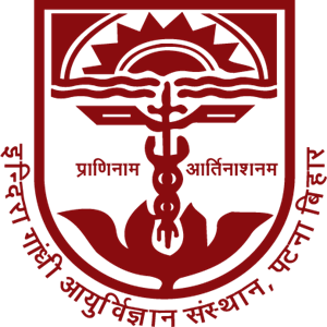 IGIMS Recruitment 2020: Perfusionist/ Technician/ Others Posts Vacancies @igims.org