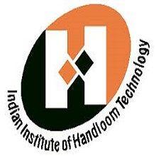 iiht-logo