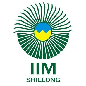IIM Shillong Admission 2021: Ph.D. (Working Professionals) Eligibility & Application Form