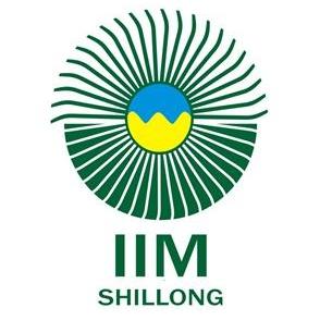 IIM Shillong Recruitment 2020: Rolling Faculty Posts Vacancies @iimshillong.ac.in