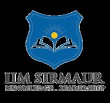 iim-sirmaur-logo