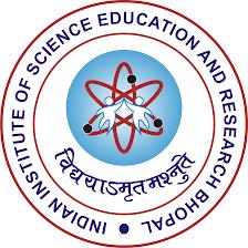 iiser-bhopal-logo
