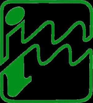 iittm-gwalior-logo