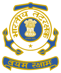 Indian Coast Guard Admit Card 2021: ICG Yantrik/Navik (GD/DB) Exam Admit Card @joinindiancoastguard.cdac.in