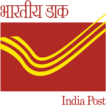 India Post Recruitment 2020: Skilled Artisan Posts Vacancies @indiapost.gov.in