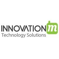 innovationm-logo