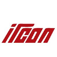 ircon-logo