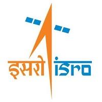 ISRO Recruitment 2021: Officer Posts Vacancies -21 Apr 2021