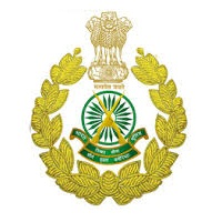 ITBP Recruitment 2021: GDMO & Specialist Posts Walkin ON 10 & 17 May 2021